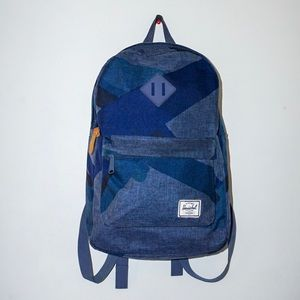 Backpack by Herschel Supply Co.